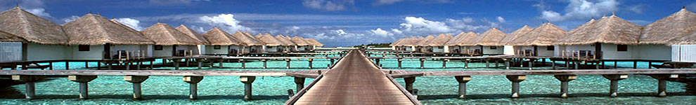 Sri Lanka Maldives Holiday Packages